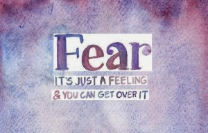 Fear-Quotes-14